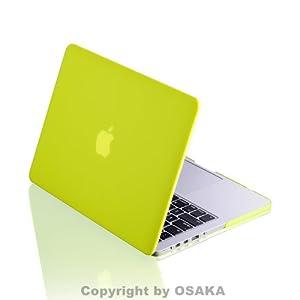 retina macbook pro case 13-618138