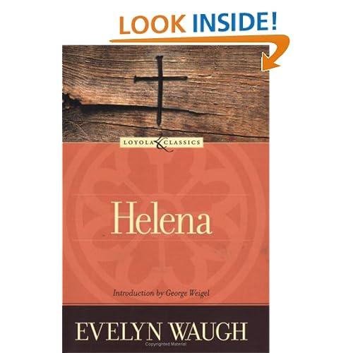 Helena (Loyola Classics)