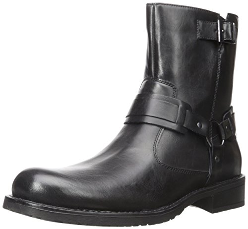kenneth-cole-unlisted-mens-slightly-off-harness-boot-black-11-m-us