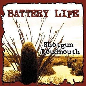 shotgun-loudmouth-2003-12-26