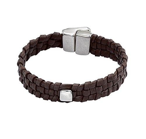 eines-von-50-geist-armband-pul1428marmtl0l-mann-platz