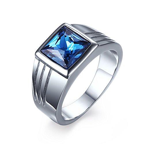 carter-paul-estilo-punk-acero-inoxidable-de-los-hombres-del-anillo-de-diamante-azul-tamano-20