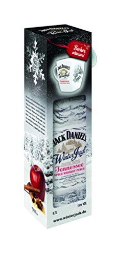 jack-daniels-winter-jack-15-07-l-becher-tasse