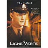 La Ligne vertepar Tom Hanks