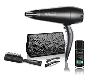 TRESemme Dryer Gift Set