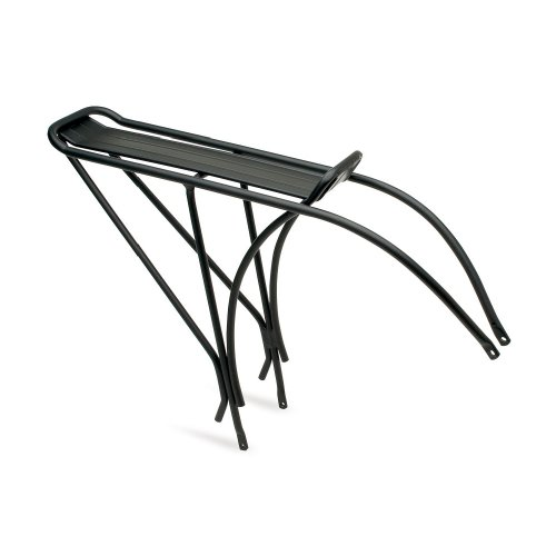 Purchase Electra Townie Black Alloy Rack (26- Inch)