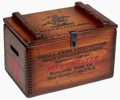 winchester-wooden-ammo-box