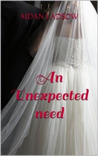 Free Kindle Book : An Unexpected need