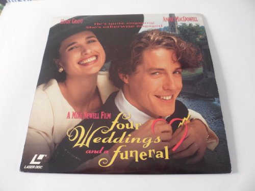 four-weddings-a-funeral-laser-disc-ntsc