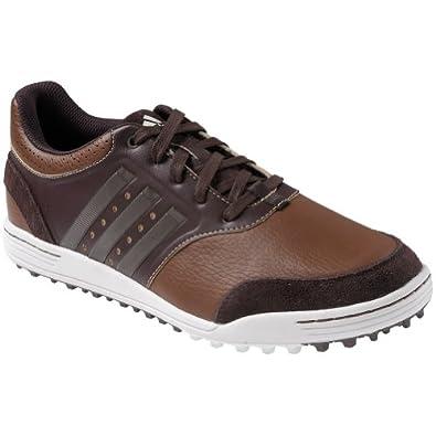 adidas Mens adicross III Golf Shoe by adidas