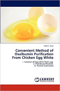Ovocalyxin-36 Is a Pattern Recognition Protein in Chicken Eggshell Membranes
