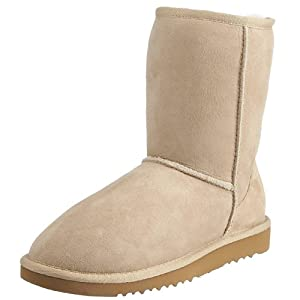 ugg factory outlet seattle
