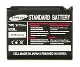 Samsung Battery AB653039CE SWAP for Samsung Z240, Samsung U900 Soul, Samsung U800 Soulb, Samsung S7330, Samsung S3310, Samsung M6710 Beat DISC, Samsung L810v Steel, Samsung L170, Samsung E950