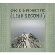 (Leap Second)