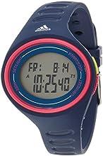 [アディダス]adidas 腕時計 ADIZERO BASIC ADP3181  【正規輸入品】