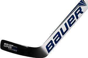 Bauer Supreme ONE90 Junior Hockey Goalie Stick by Bauer