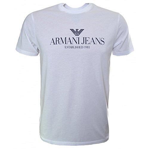 armani-jeans-mens-white-t-shirt-xxl