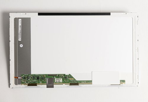 "Sony Vaio Vpceb47Gm Laptop Lcd Screen 15.6"" Wxga Hd Led Diode (Substitute Replacement Lcd Screen Only. Not A Laptop )"