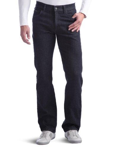 Jeans RL70 Brut Noir Rica Lewis W26 Men's