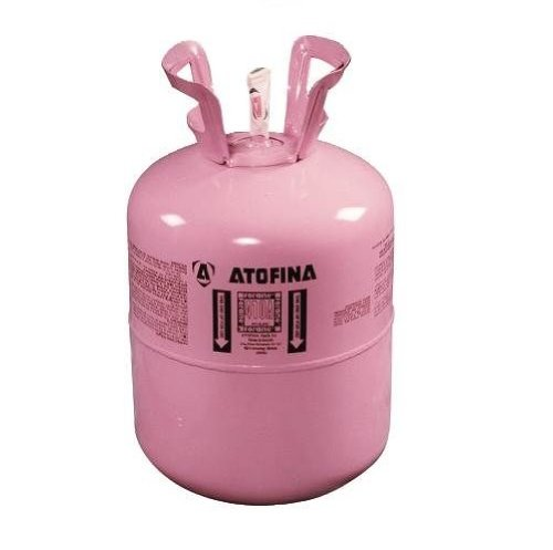r410a-refrigerant-25-lb-cylinder-new-factory-sealed-tank