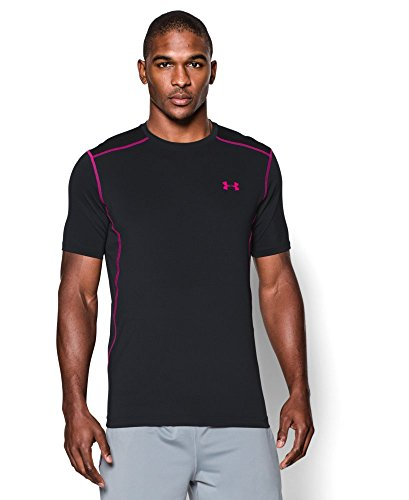 Under-Armour-Mens-Raid-Short-Sleeve-T-Shirt
