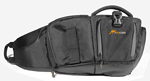 roocase-dslr-camera-sling-bag-picto-series-professional-photographic-carrying-pouch-deckel-for-digit