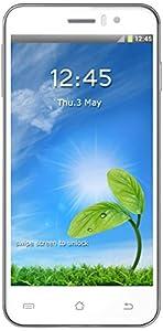 Jiayu G4S - Smartphone libre Android (pantalla 4.7