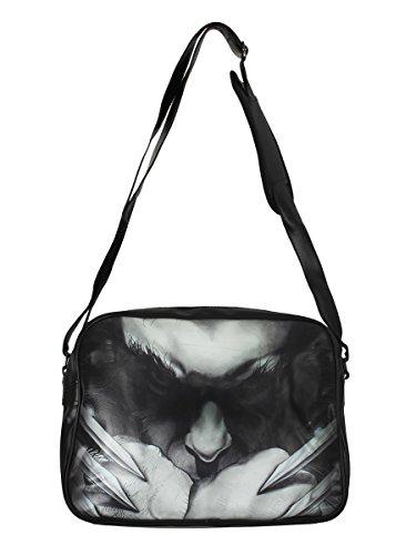 marvel-wolverine-claw-schulter-messenger-bag
