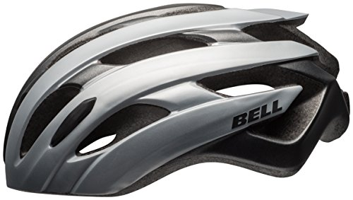 Bell-Event-Road-Helmet-2016