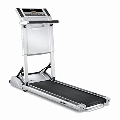 Horizon Evolve Sg Compact Treadmill from Horizon Fitness