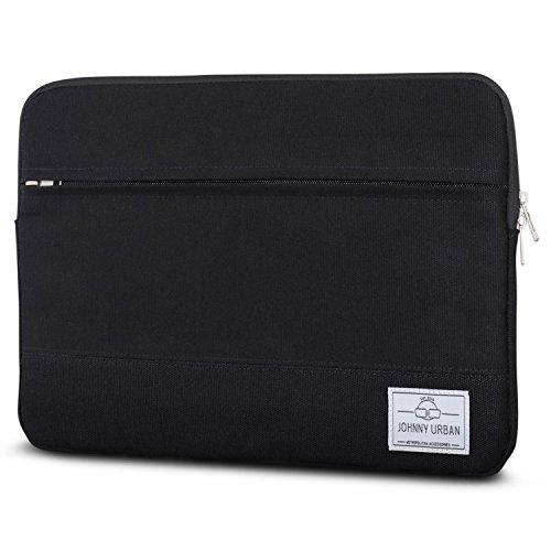 johnny-urban-housse-en-toile-pour-ordinateur-portable-15-156-pouces-noir-sac-pour-pc-portable-15-del