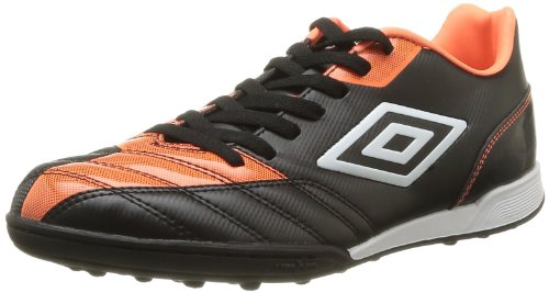 Umbro Men's Decco Tf Football Boots