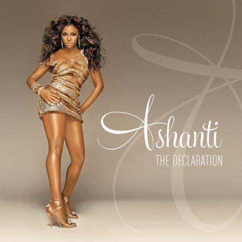 Ashanti - Intro Lyrics - Zortam Music