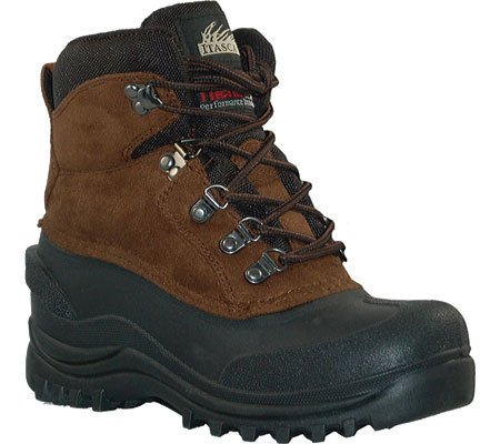 Itasca Ice Breaker Winter Boot Kids