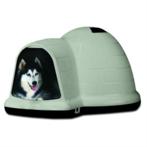 Extra Large Igloo Dog ...