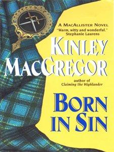 born-in-sin-brotherhood-macallister-series