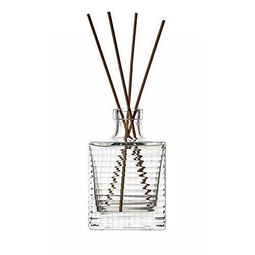 profumatore-per-ambiente-in-vetro-cl-20-con-lavorazione-artigianale-a-scacchi