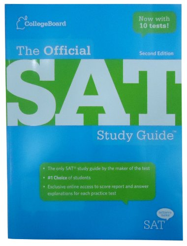 gruber sat guide roots Flashcards and Study Sets   Quizlet