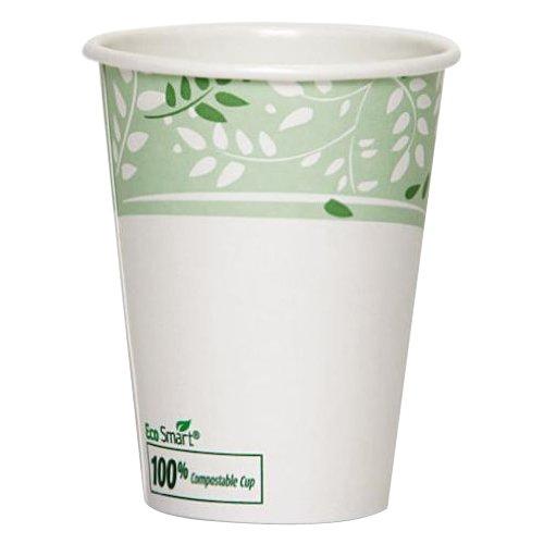 Smith Teamaker Tea, White Petal, 15 Count