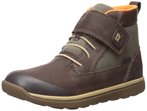 stride-rite-made-2-play-barclay-boot-little-kid-brown-1-m-us-little-kid