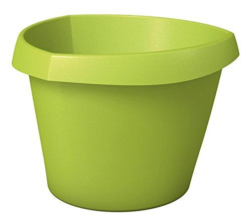 scheurich-55324-323-40-trigon-vaso-di-fiori-verde-fresco-di-plastica-40-x-40-x-29-cm