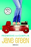 Promesas por Cumplir (Best Seller (Debolsillo)) (Spanish Edition)