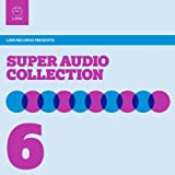 Linn Super Audio Collection: Vol. 6