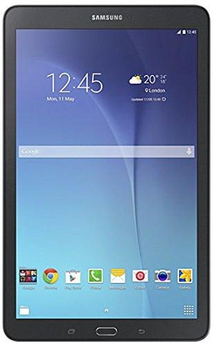 samsung-galaxy-tab-e-96-tablet-black-quad-core-13ghz-15gb-ram-8gb-android