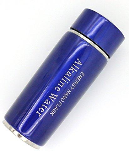 Portable-Alkaline-Water-Twin-Filter-Nano-Energy-Ionizer-Flask-Health-Cupbottle