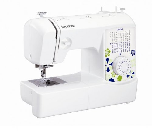 Brother LX37NT Sewing Machine