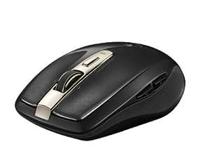 LOGICOOL ロジクール エニウェアマウス M905t