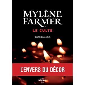 Mylène Farmer : Le culte