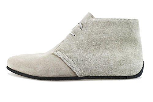 chaussures-homme-cesare-paciotti-desert-boots-43-eu-gris-daim-ag41