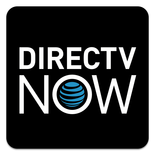 DIRECTV NOW℠ (Free Movies To Watch Now compare prices)